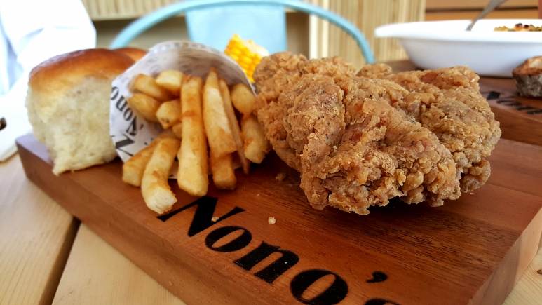 nonos-homemade-fried-chicken.jpg