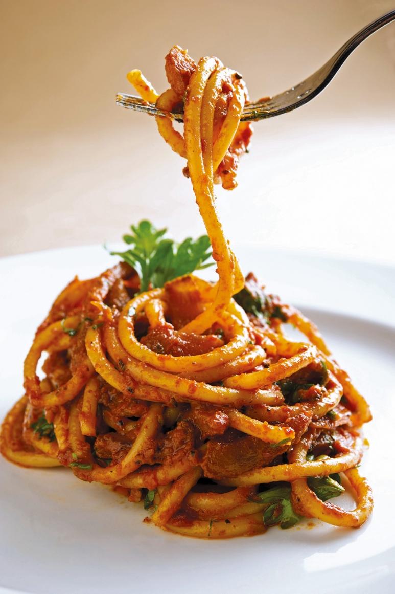 Osteria-Mozza---Bucatini-all'-Amatriciana.jpg