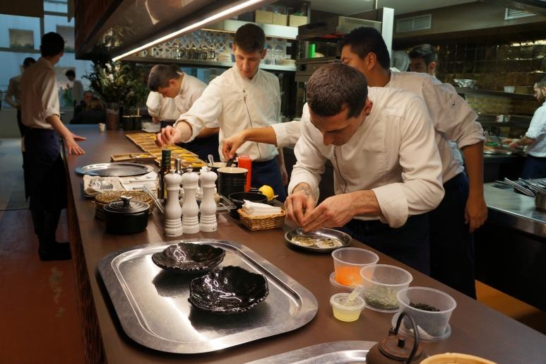 chefs-plating-1.jpg