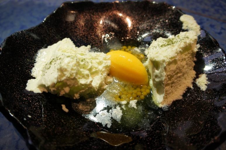 disfrutar-dessert-3.jpg