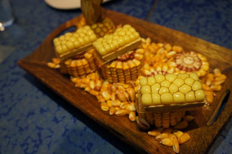 food-12-.jpg