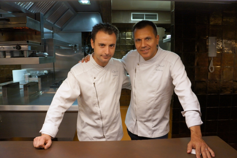 chefs-.jpg