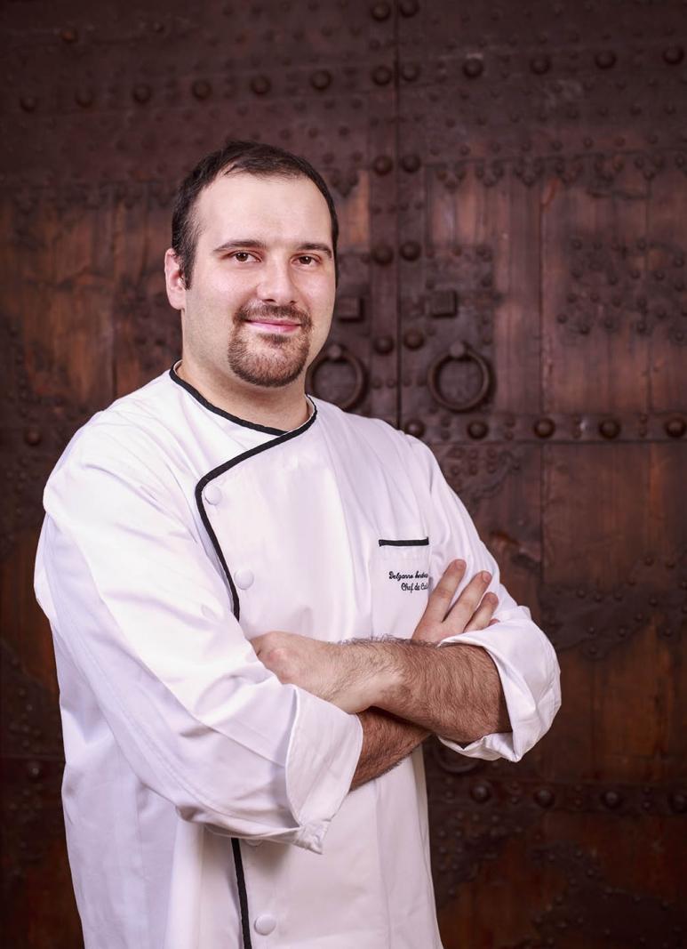 Marco Polo Hong Kong%27s Chef Andrea Oreste Delzanno (2).jpg
