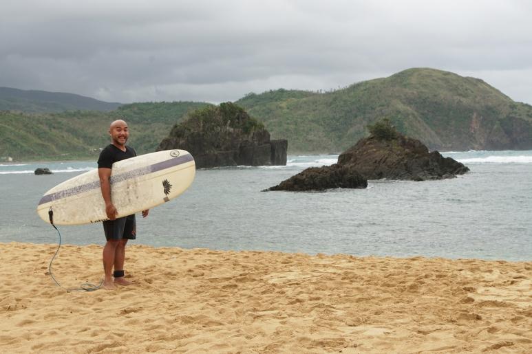 upload-jp-surf.jpg
