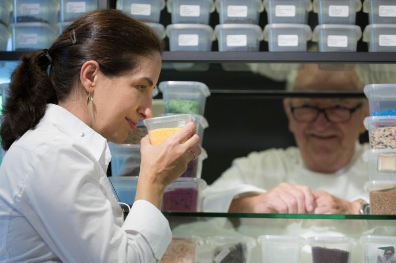 both-chefs-test-kitchen-.jpg