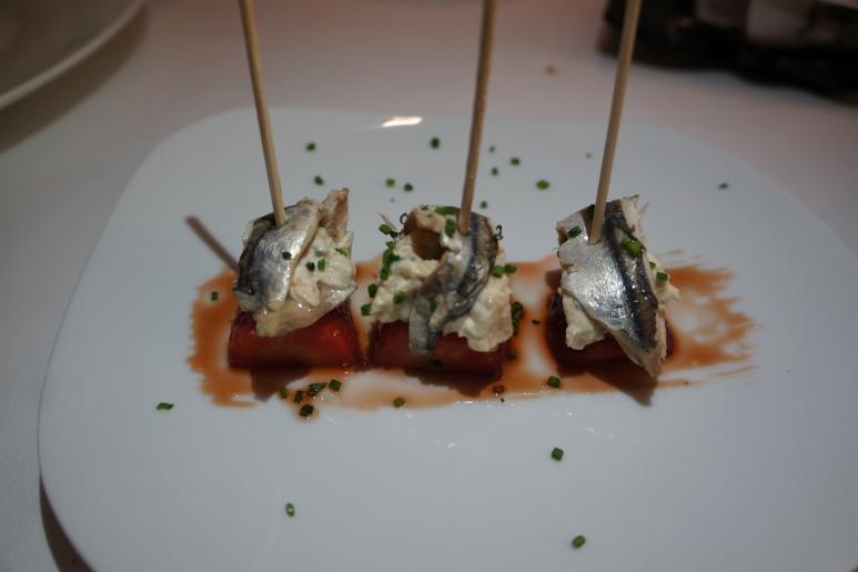 anchovy-.jpg