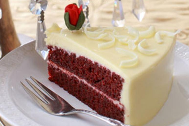 karen-kitchen-red-velvet-.jpg