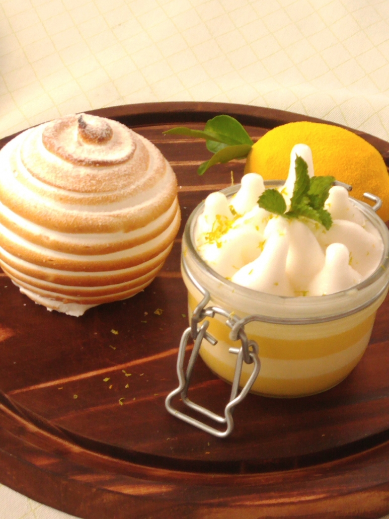 Amalfi Lemon.jpg
