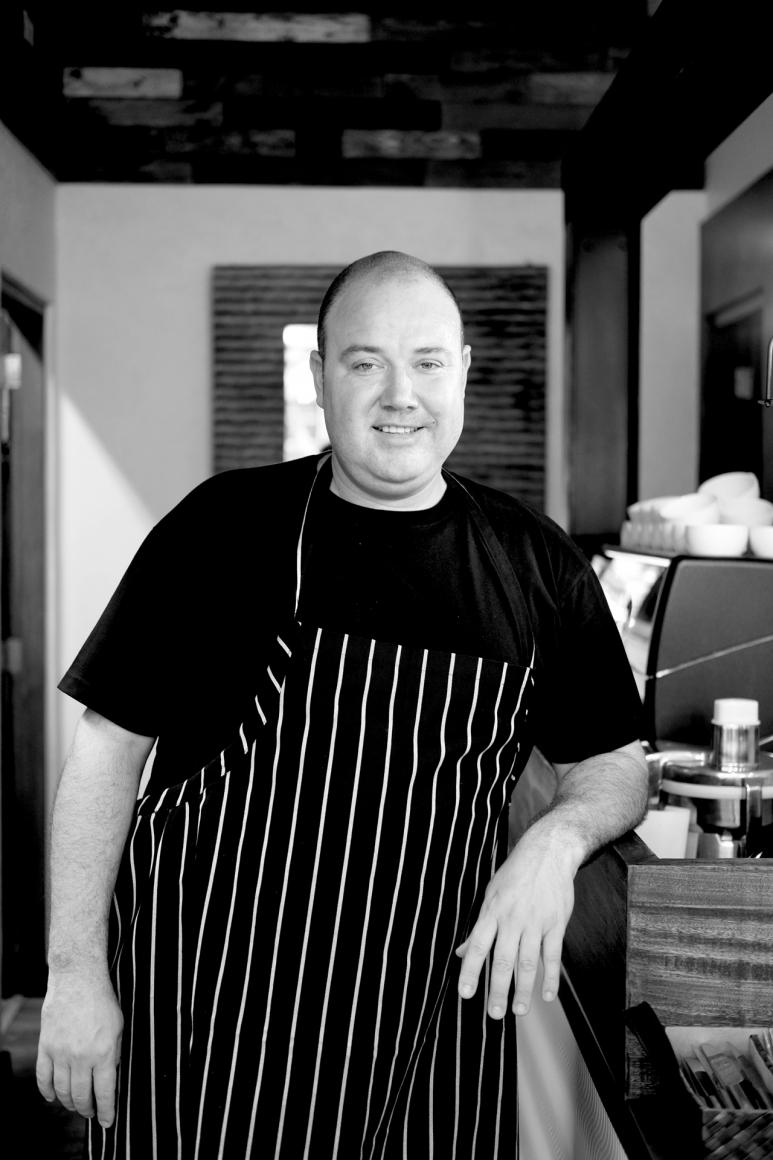 Chef Wade Watson of Bondi&Bourke.jpg