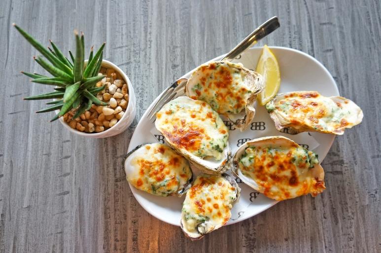 Oysters Mornay 2.jpg