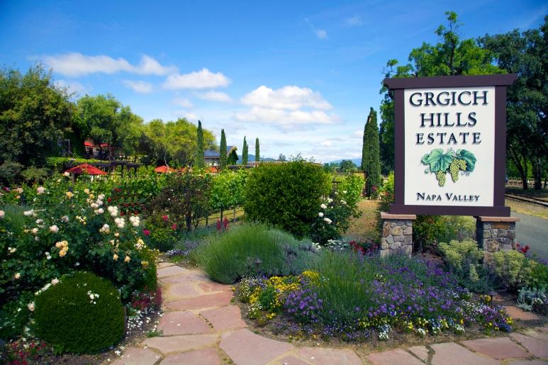 Grgich-Hills-Estate-Entrance_garden-1.jpg