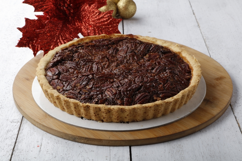 01_Chocolate Pecan Pie.JPG