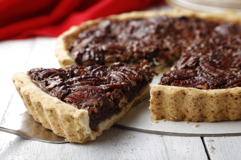 02_Chocolate Pecan Pie.JPG