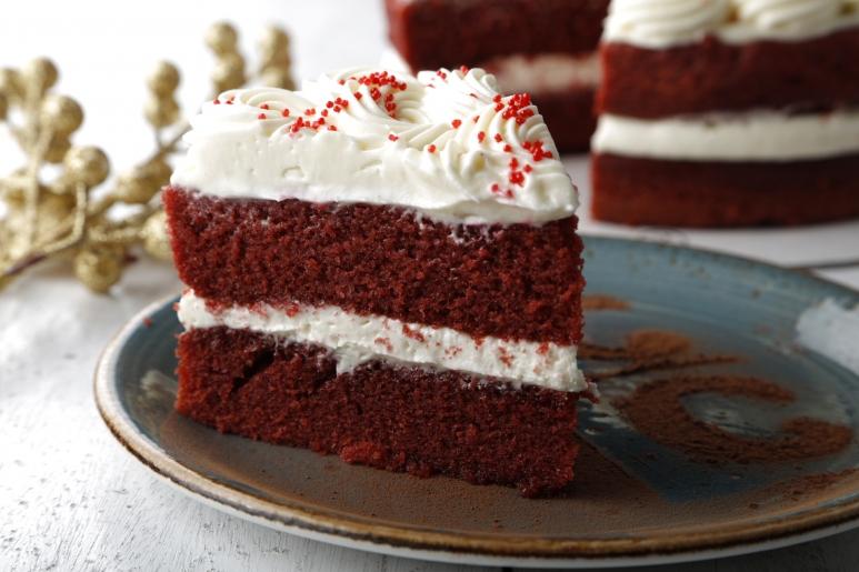 02_Naked Red Velvet Cake.JPG