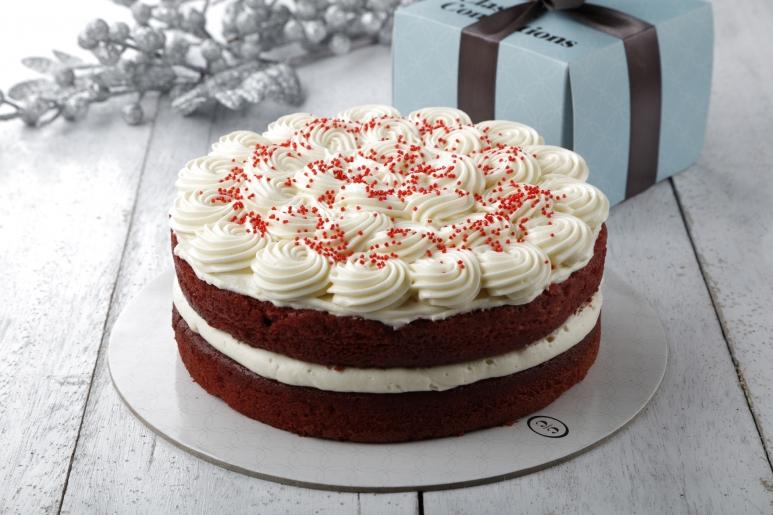 01_Naked Red Velvet Cake.JPG