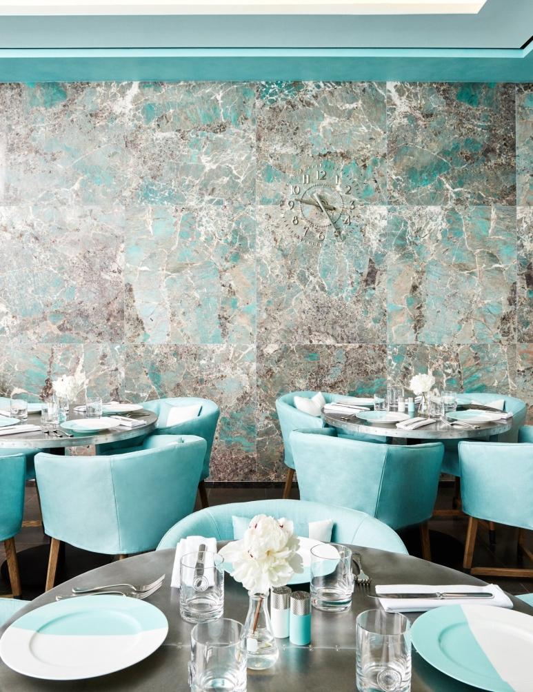 Tiffany-Blue-Box-Cafe-1.jpg