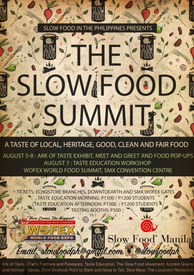 1- Bulletin-Board-Slow-Food-Summit-August-1-724x1024.jpg -
