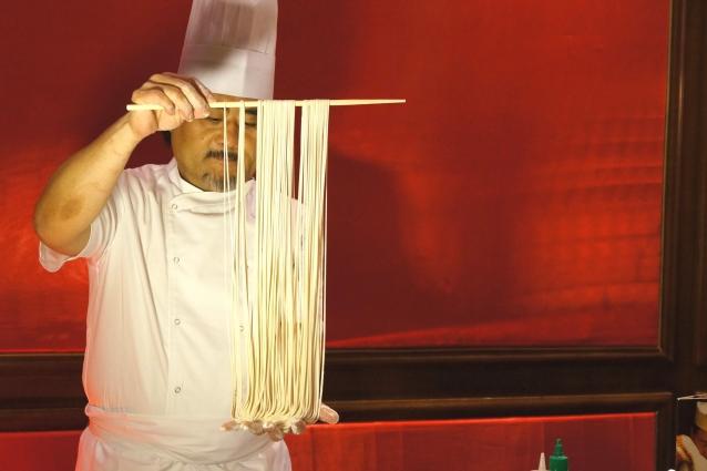 1- chef-david-noodles.jpg -
