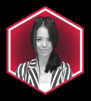 Ingrid Chua