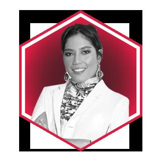 Betina Ocampo