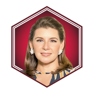 Mary Anne Aboitiz-Arculli