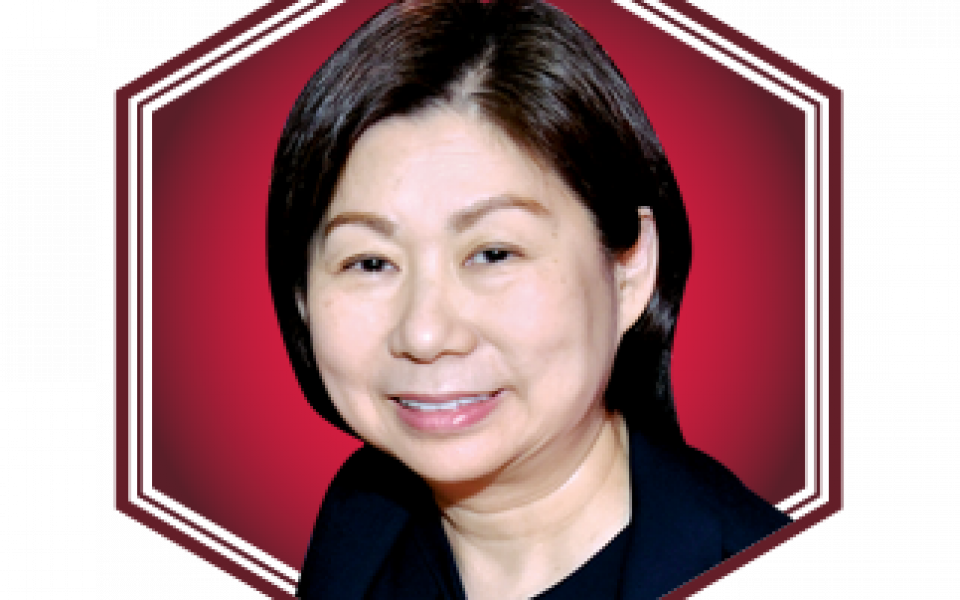henry sy leadership style Manila (updated) - the country's richest man, henry sy, has handed over leadership of sm investments corp to one of his most trusted aides, former chief finance.