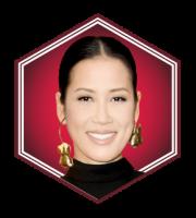 Kathy Yap Huang