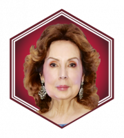 Diana Jeanne Lopez