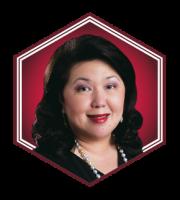 Irene Martel Francisco