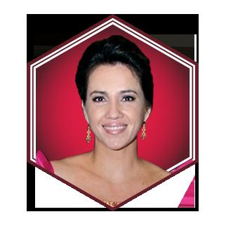 Melissa Aboitiz-Elizalde