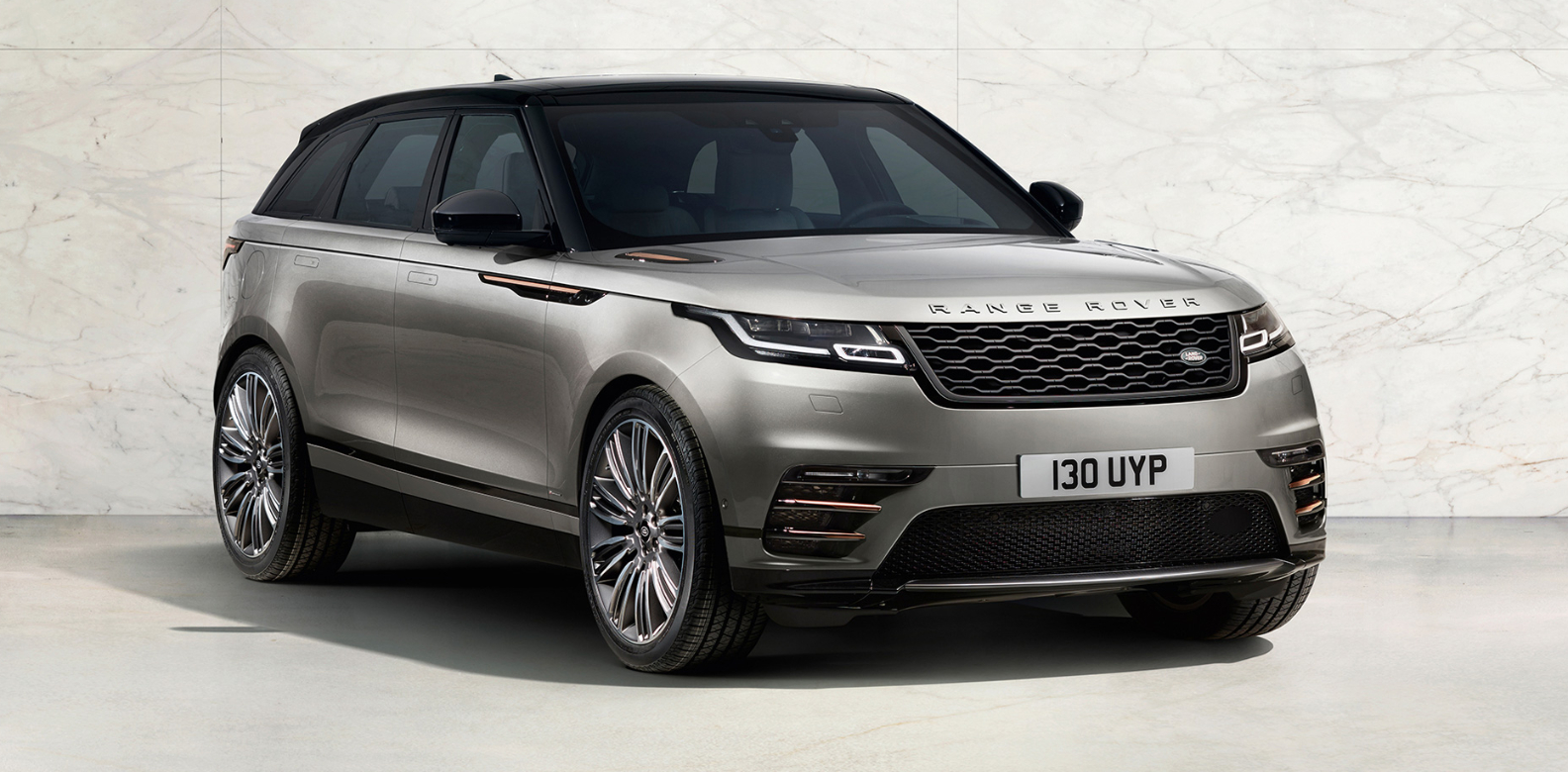 Jaguar Land Rover Asia Pacific Finds New Local Partner | Philippine
