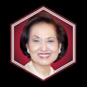 Maryanne  Ansaldo-Chan