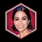 Stephanie Kienle-Gonzalez