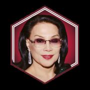 Vicky Fernandez-Zubiri