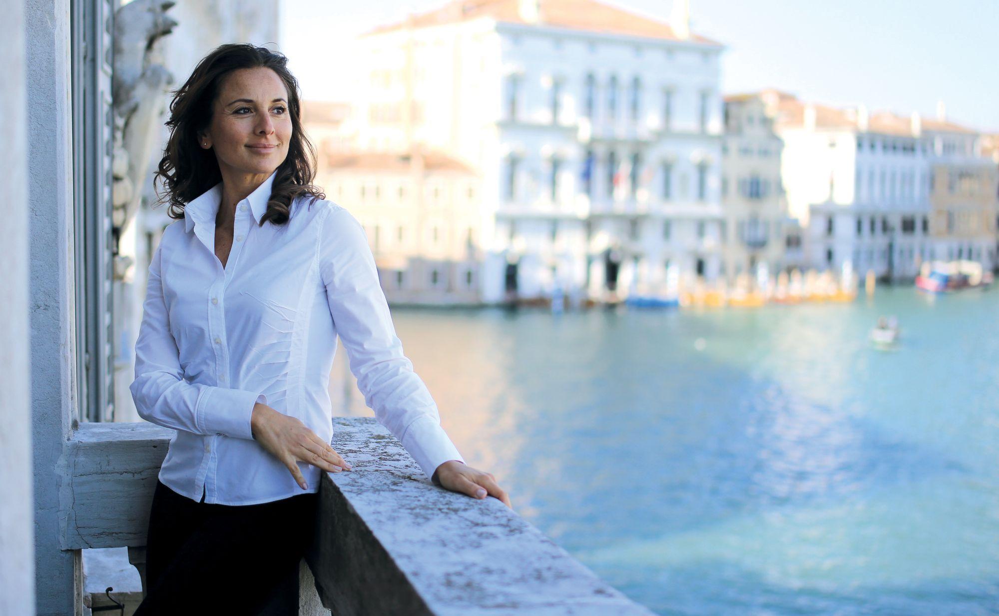 #TatlerTips: The Globetrotter's 10 in Venice