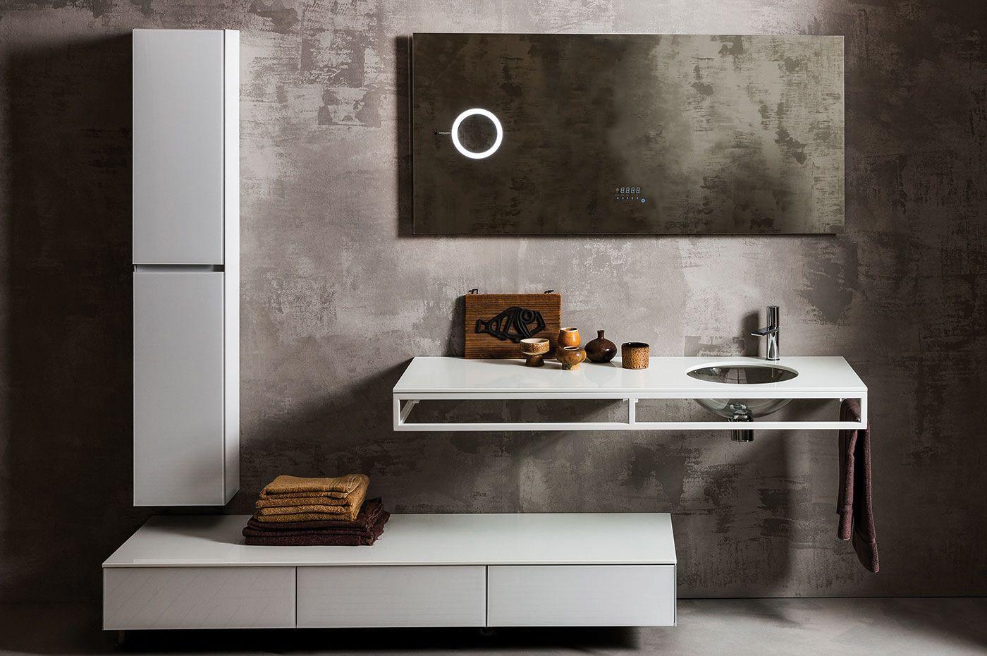 Top 10: Elegantly Simple Furniture Selections