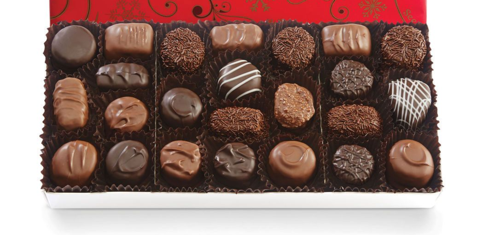 See's Candies Is Finally Here In The Philippines