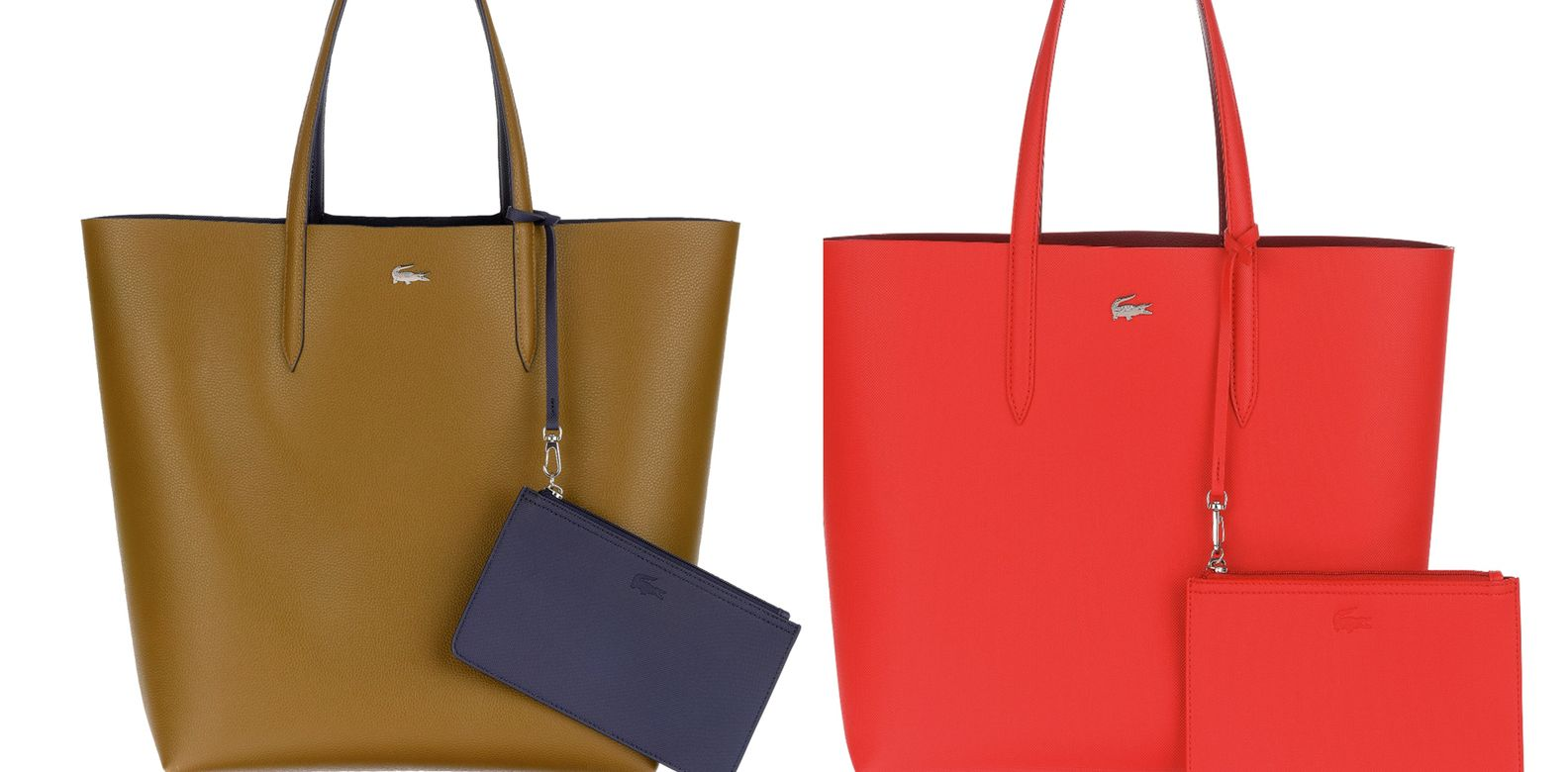 Shopping Bags, the Fall Winter Collection 2015-2016