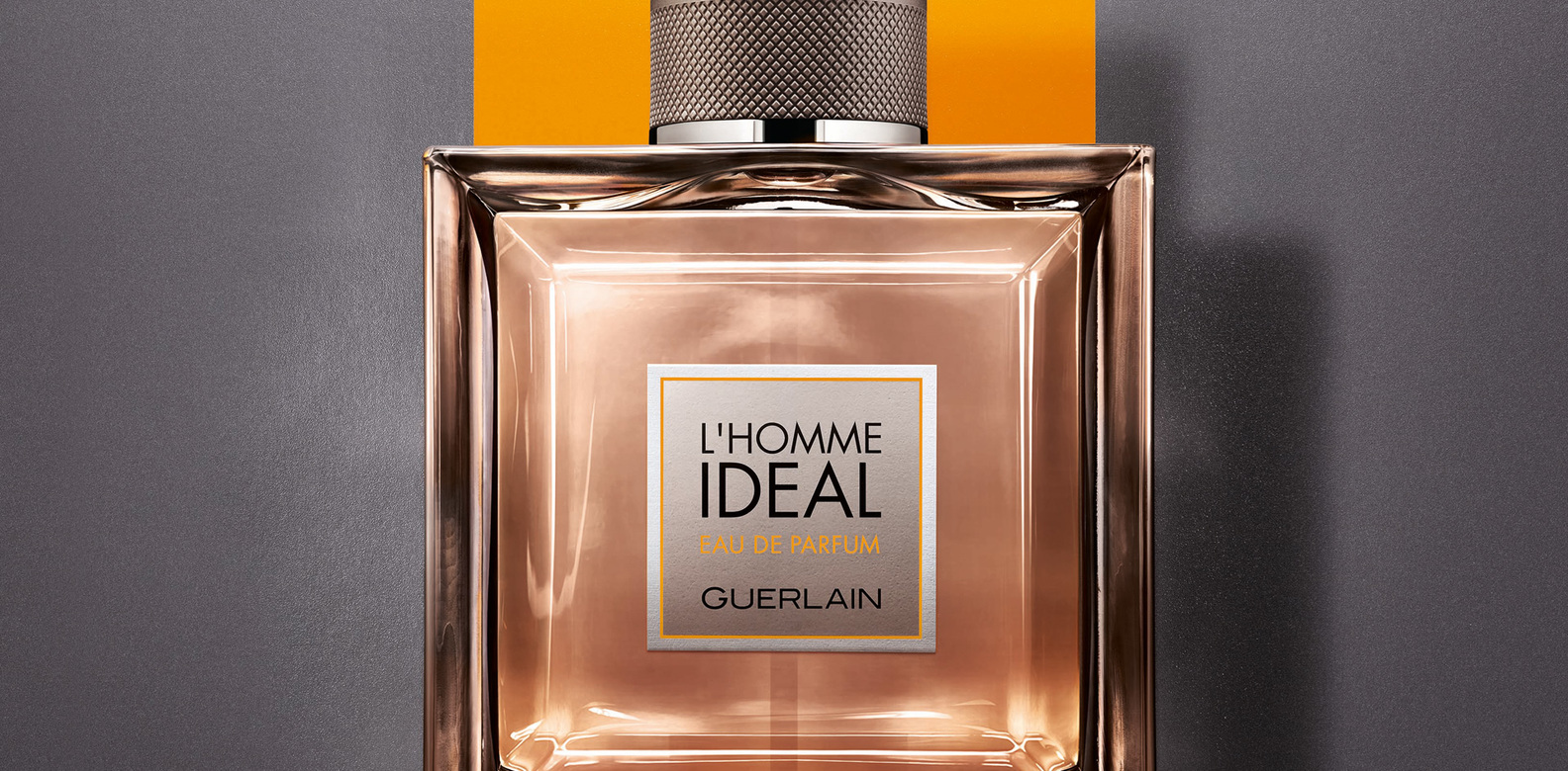 guerlain reveals a new side to l 39 homme id al 39 with an eau de parfum philippine tatler. Black Bedroom Furniture Sets. Home Design Ideas