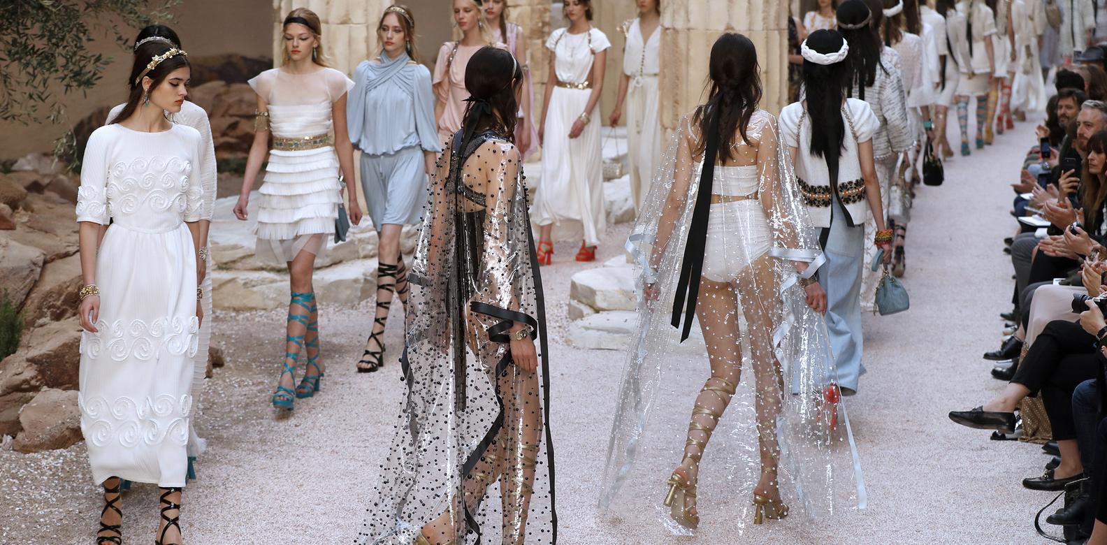 Fashion Dresses 2018 Fashion Dress 2018 Philippines Fireball