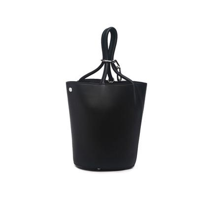 SG Tatler Fashion Drops - Pedder On Scotts Alexander Wang Roxy Irg Bucket Bag