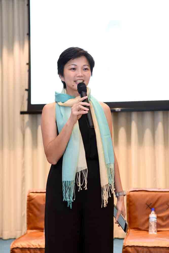 Mei Chee