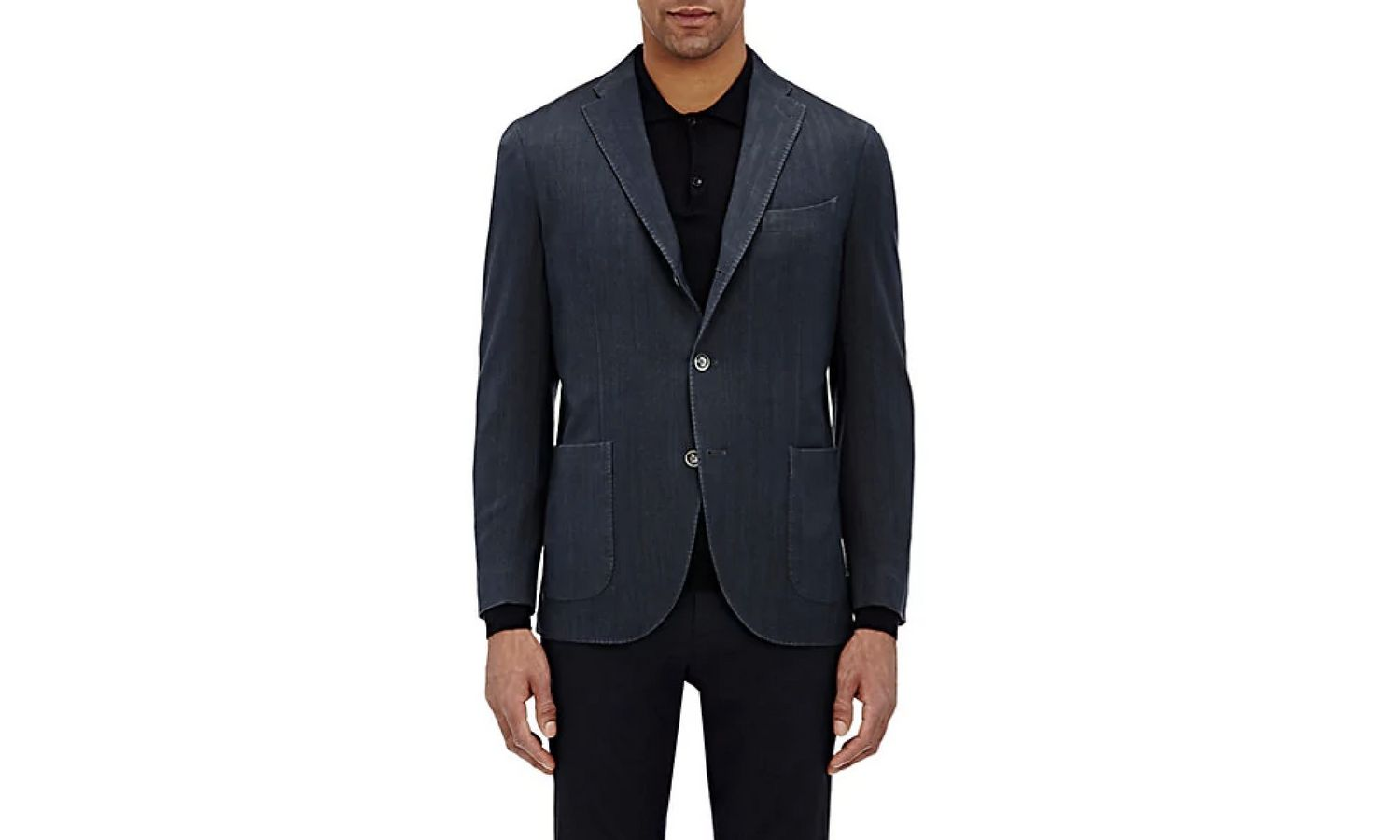 10 Of The Best Men's Statement Blazers 10 Of The Best Men's Statement Blazers new pics