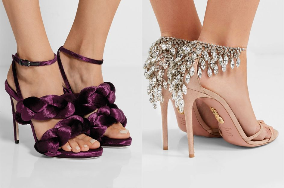 e1283883a026e When it comes to dressing for this year's Tatler Ball (p.s. the theme is '