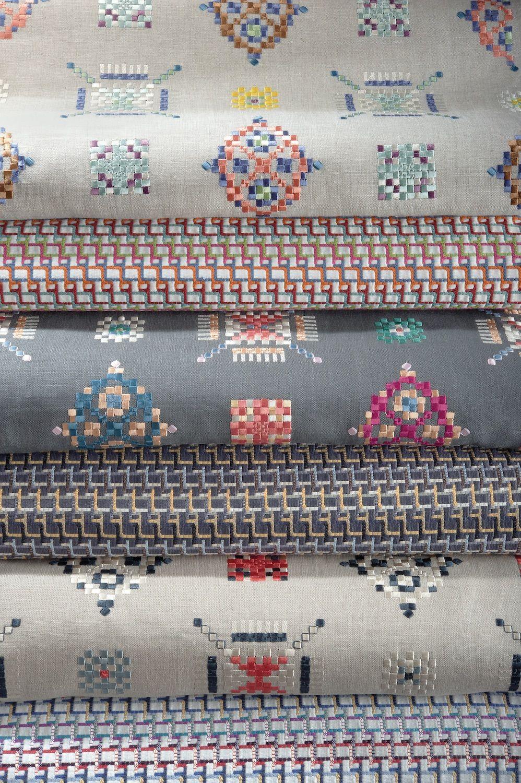 Altfield textiles
