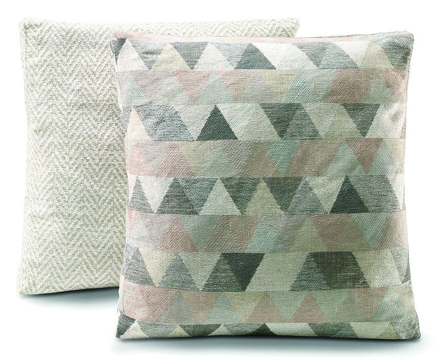 King Living cushions