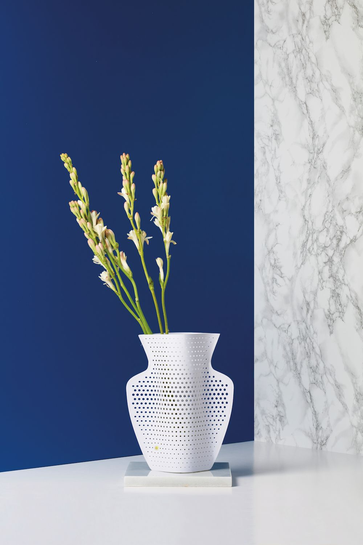 Edit Lifestyle vase