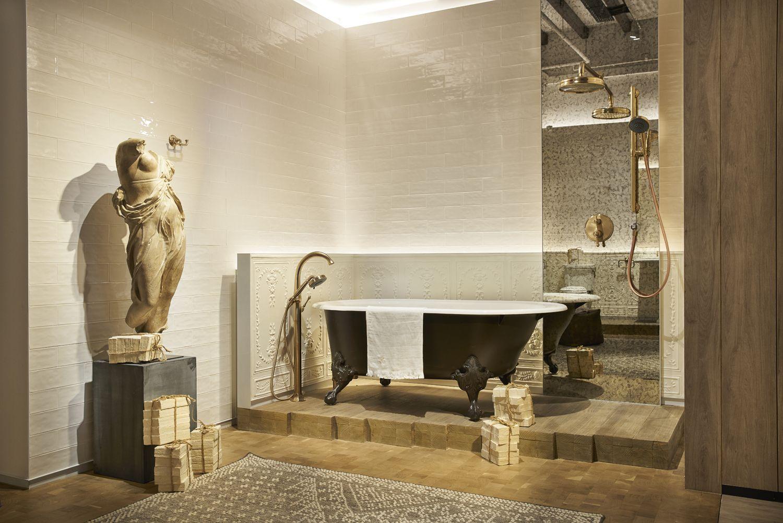 6 Stylish Stores To Visit For Decor Inspiration | Singapore Tatler