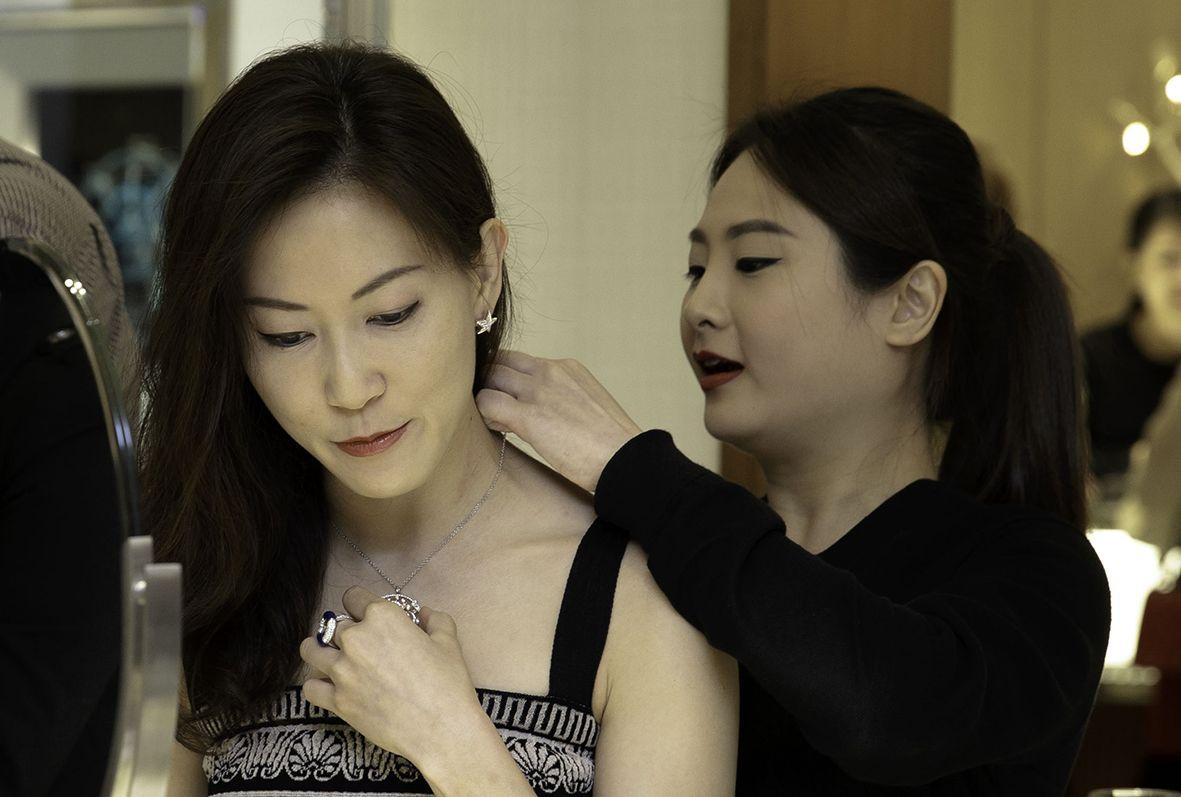 Jenny Lu