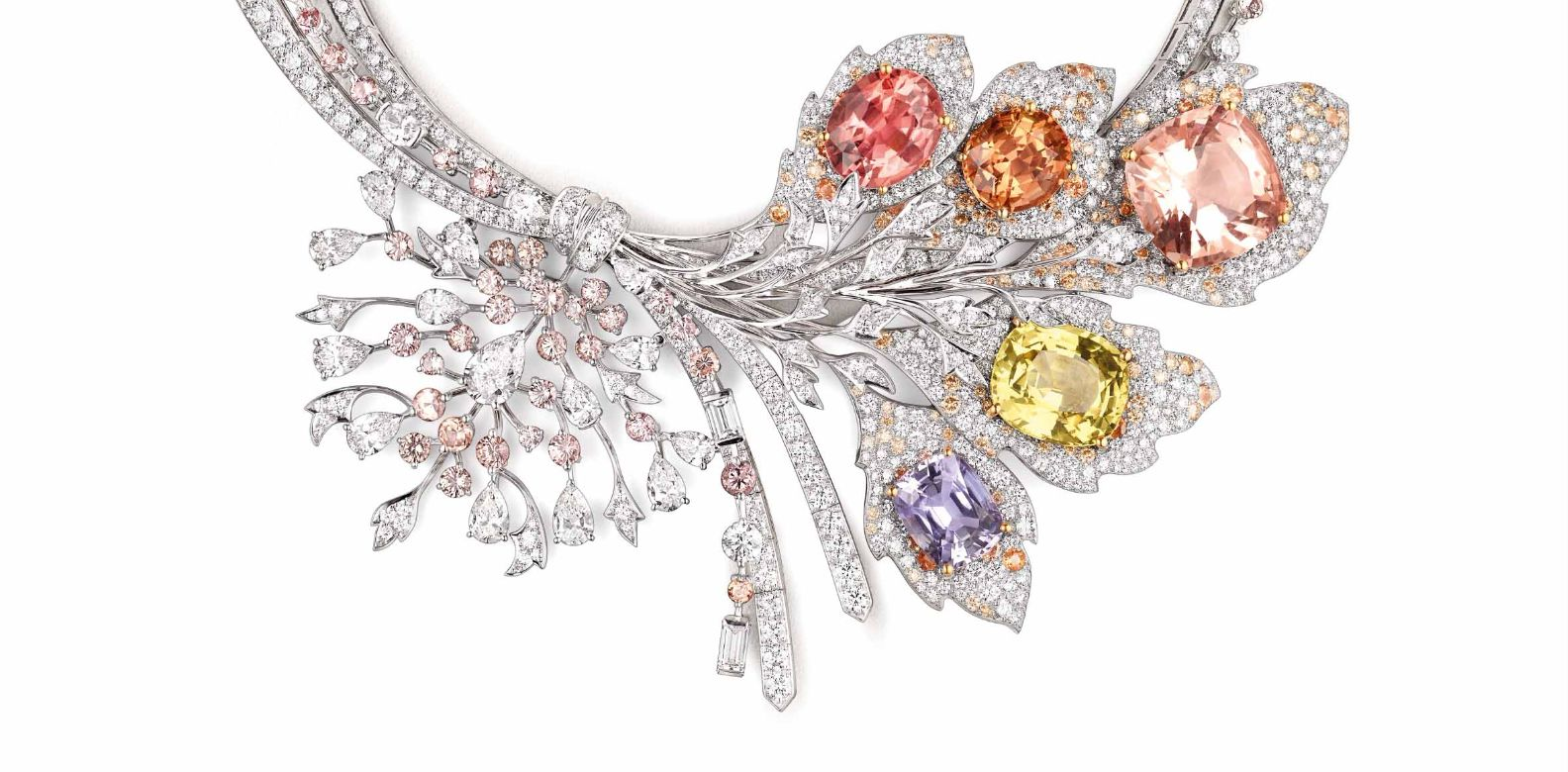 jewellery magnificent slide mouawad aurora and diamond suite jewelry watches